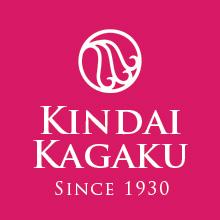 Kindai Kagaku